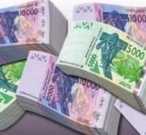 La fin du franc CFA annoncée. Bientôt une monnaie unique pour toute l'Afrique de l'Ouest