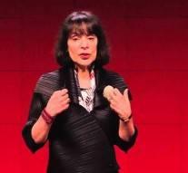 Pourquoi pour réussir,  l'attitude est beaucoup plus importante que l'intelligence ?