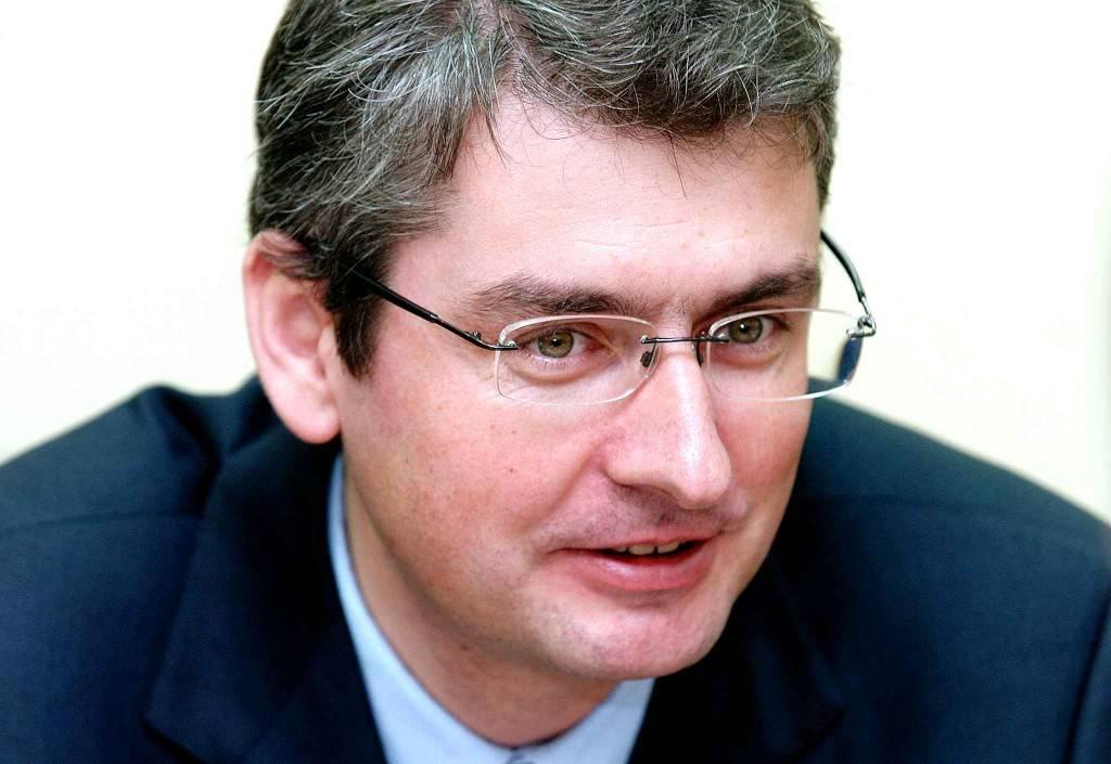 EmmanuelBesnier