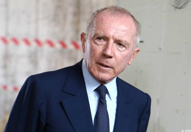 François-Pinault
