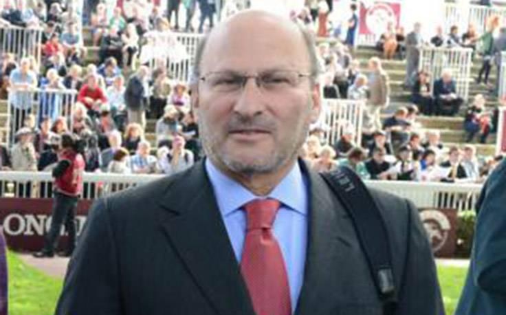 Gerard-Wertheimer