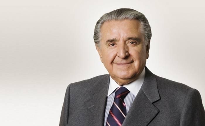 Emanuele-Lino-Saputo